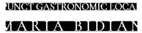 restaurant6_logo